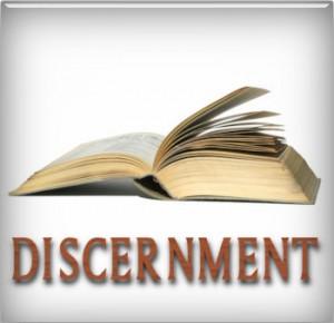 Seeking the Mind of Christ